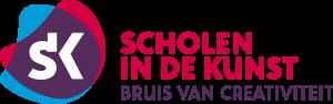 Kerstconcert Scholen in de Kunst @ Martinuskerk, Hoogland | Hoogland | Utrecht | Nederland