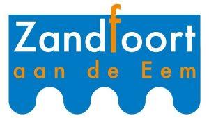 Bingo! met het Harmonieorkest @ Zandvoort aan de Eem | Amersfoort | Utrecht | Nederland