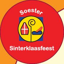 Sinterklaasintocht Soest @ De Engh, Soest | Soest | Utrecht | Nederland