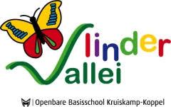 Kerstconcert De Vlindervallei @ Basisschool De Vlindervallei | Amersfoort | Utrecht | Nederland